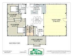 open loft house plans floor plans with loft superfoodbox me