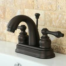 Rustic Faucets Bathroom by Best 25 Bathroom Fixtures Ideas On Pinterest Rustic Bathroom