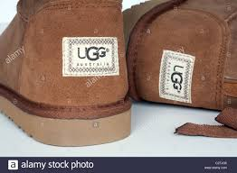 ugg boots australia made in china counterfeit stock photos counterfeit stock images alamy
