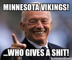 Gay Wrestling Meme - the best minnesota vikings memes on the internet