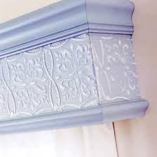 Pre Made Cornice Boards 17 Best Ideas For The House Images On Pinterest Cornice Ideas