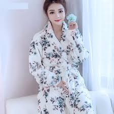 femme de chambre chaude robe de chambre femme trs chaude robe de chambre femme