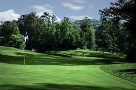 crossville tn golf resort tennessee golf destinations golf packages in crossville