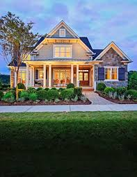 frank betz house plans good looking frank betz mode atlanta craftsman spaces decorators