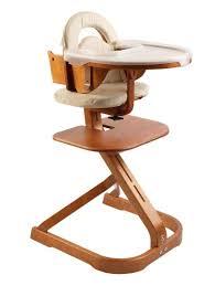 hochstuhl design design hochstuhl hochstühle mit tollem design günstig kaufen
