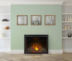 electric fireplaces shores fireplace u0026 bbq