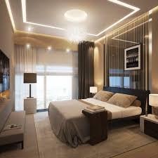 Decorative Indoor String Lights Bedroom Outdoor String Lights Costco Target String Lights Indoor