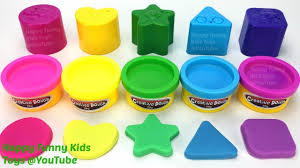 learn colours and shapes with baby u0027s shape sorting with creative
