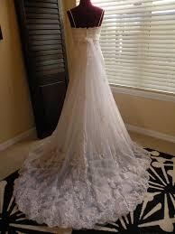 Sell Your Wedding Dress Alfred Angelo Alfred Angelo 2000 Size 1 Wedding Dress U2013 Oncewed Com