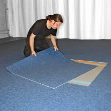 Beautiful Rubber Mats Pro Shield Sports And Fitness Flooring 15955 Blu Exercise And