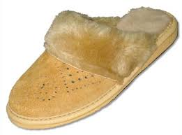 Bedroom Shoes For Womens Slipper Wikipedia