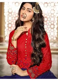 robe de mariã e indienne robe de mariée indienne meilleure source d inspiration sur
