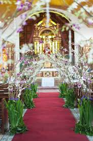 floral shops wedding flower shops new church floral arrangement by biboy s