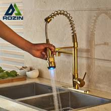 Kitchen Sink Faucet Hole Cover Water Cover Kitchen Sink Promotion Shop For Promotional Water