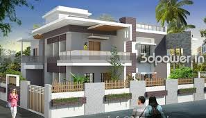 small bungalow plans story modern house plans 2 modernmodern bungalow designs and floor