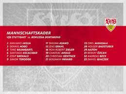 Fc Bayern Gutschein Vorlage by Ligainsider Ligainsider Twitter