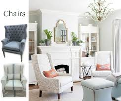 Home Goods Living Room Chairs Amazing 4 Decor Elements That Make An Impact At Accent Chairs Home