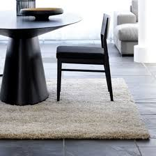 Area Rugs Modern Contemporary 40 Best Linie Design Rugs Images On Pinterest Rugs Area Rugs