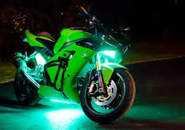 10 things you should about motorcycle led underglow illumimoto