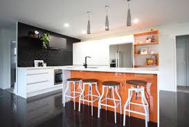 uncategorized kitchen design norfolk wingsioskins home design