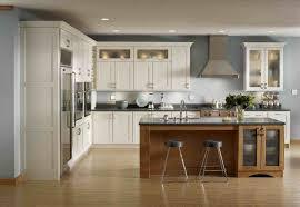 connecticut kitchen design cabinets custom connecticut kitchen design s cabinets island
