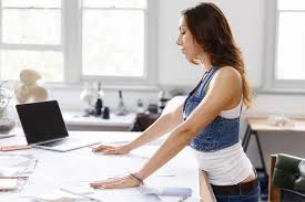 are standing desks good for you standing might be just as bad for you as sitting mnn mother