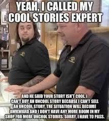 Cool Story Bro Meme - cool story bro album on imgur