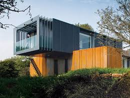 Home Design Tv Shows 2017 Tv Series Secrets The Shipping Container Grand Designs Magazine
