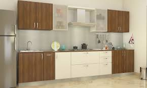 modular kitchen designers home interior decorators in chennai