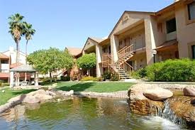 3 bedroom apartments phoenix az 3 bedroom apartments in phoenix az one bedroom apartments at canyon