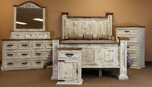 whitewashed bedroom furniture houzz white washed pine and