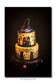 Cute Halloween House Decorations U2013 Festival Collections 100 Halloween Birthday Cake Ideas Halloween Birthday Cake