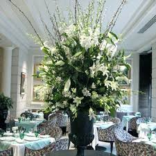 wedding flowers nottingham pedestal flower arrangements nottingham wedding flowers by the