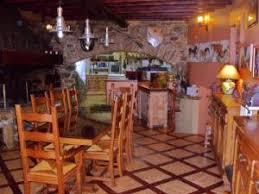 chambre d hote lezignan corbieres guide de lézignan corbières tourisme vacances week end