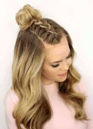 formal hairstyles long prom hairstyles long hair cheap unique easy formal hairstyles for