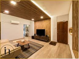timber in interior design pte ltd