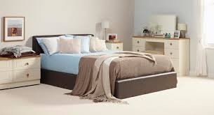 Complete Bedroom Furniture Set Bedroom Sets King Cheap Queen With Mattress Furniture For Fancy