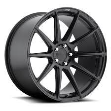 nissan 370z bolt pattern 2010 nissan 370z 19 inch wheels rims on sale at wheelfire com