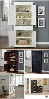 kitchen cabinet storage target shop target for kitchen storage pantry you will at