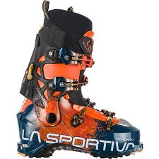mens motorcycle touring boots buy la sportiva synchro online at sport conrad