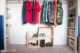 Organize My Closet by How To Organize My Clothes Without A Dresser Bestdressers 2017