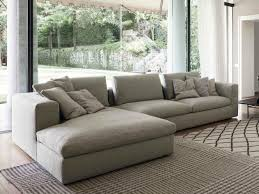 deep seated sectional sofa deep seated couches quintadolago