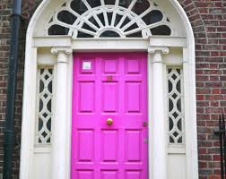 door stunning home door manufacturers dramatic home door