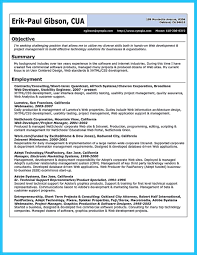 Sample Resume For Application Support Analyst by Cover Letter Project Assistant Vice President Finance Cover