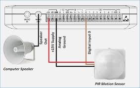 how to wire a motion sensor to multiple lights wiring diagram moreover motion sensor light wiring diagram wiring