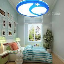 Children Bedroom Lights Led Lights For Bedroom Ceiling Lighting Ls Children Bedroom