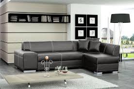 sofa bed storage catania corner sofa with storage and double sofa bed 2 sizes