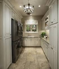 13 best mud rooms images on pinterest back doors built ins and dog