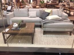 sofa design marvelous sofa u love orange sofa nailhead sofa