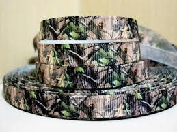 camo ribbon camouflage ribbon ebay